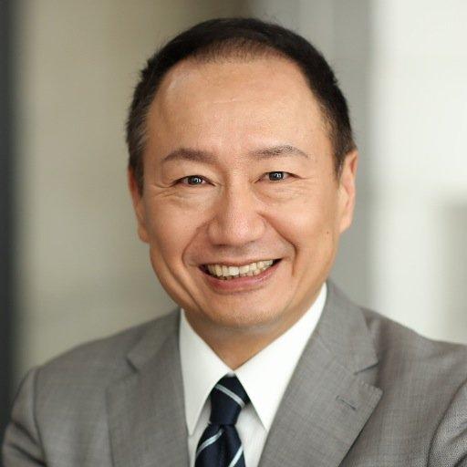 山田宏参議院議員